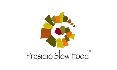 logo-presidio-slow-food.png