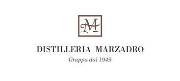 Marzadro_1.jpg