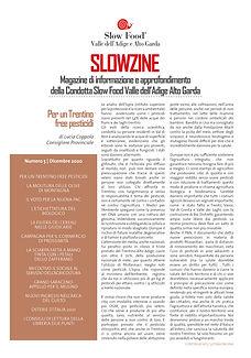 slowzine-dicembrebd.jpg