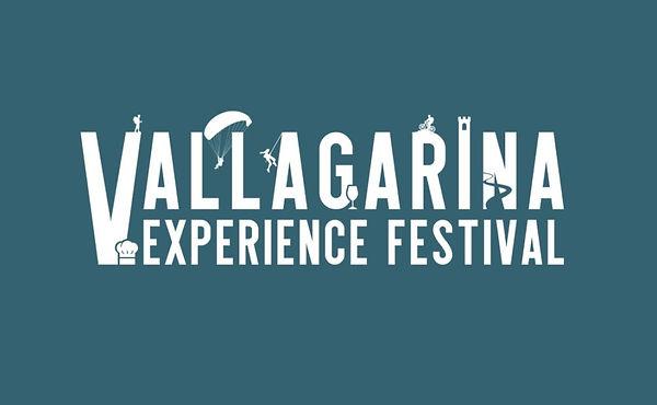 Vallagarina-Experience-Festival-logo-100