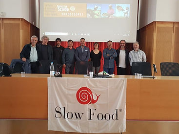 direttivo-regionale-slow-food-trentino.j