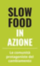 slow-food-in-azione.jpg