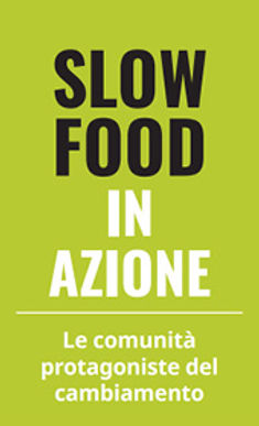 slow-food-in-azione.jpg