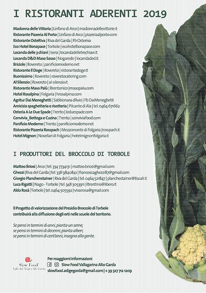 progetto-broccolo.jpg