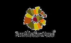 logo-presidio-slow-food.png