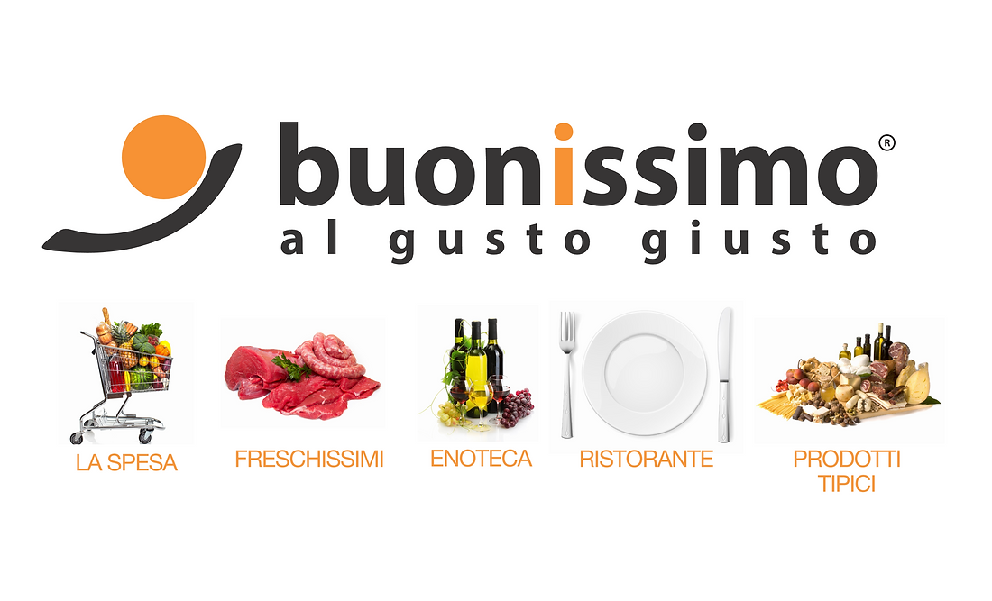 logo buonissimo_Page_1.png
