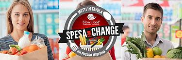 SPESA-FOR-CHANGE-2017 (1).jpg