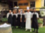 Catering_rovereto_matrimoni.jpg