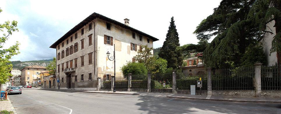 Palazzo-Betta-Grillo-Rovereto-Fabio Furlini.jpg