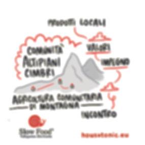 Comunità-altipiani-cimbri.jpg