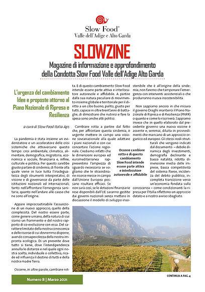 slowzine-marzo copertina.jpg