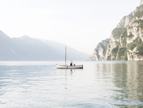 Cibo e paesaggio: riflessioni su alcune pratiche alimentari del Trentino