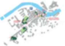 Mappa-Santa-Maria-Touring-Definitiva-Num