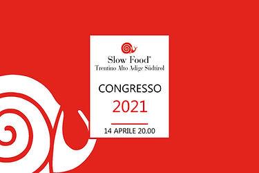 congresso-2021.jpg