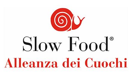 2021-alleanza-dei-cuochi-slow-food.png