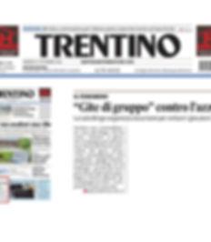 Trentino02092018.jpg