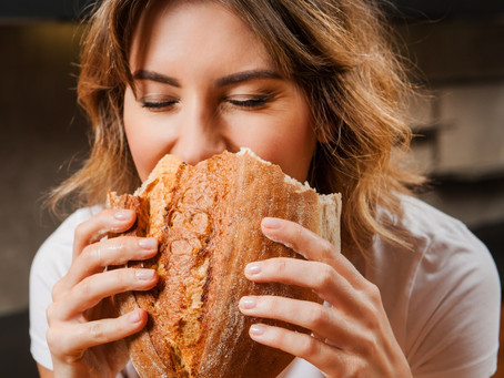 Fattori che influiscono sulle nostre scelte alimentari