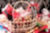 Buonissimo-Natale-Rovereto-cesti-regalo.
