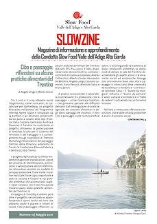 slowzine-maggio.jpg