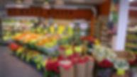 buonissimo_rovereto_supermercato_tipico.