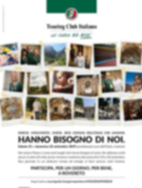 UN-GIORNO-TOURING .jpg