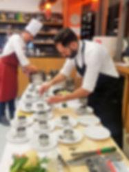 corso-cucina-rovereto-buonissimo8.jpg