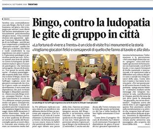 Trentino-bingo -.png