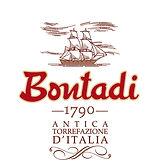 bontadi_logo.jpg