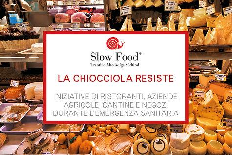CONSEGNE-DOMICILIO-SLOW5.jpg