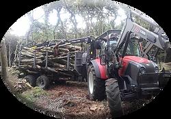 TracteurRemorque.png