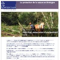 Presse3.png