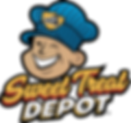 Sweet Treat Depot Logo -Color.png