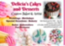 Delicias Bakery Ad2.jpg