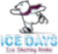 Ice-Days - Logo.png