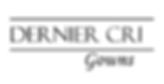 DERNIER CRI - Logo2.png