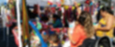 Festival Booth Image.jpg