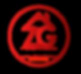 ZG Realtor- Logo.png