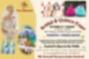 Expo Flyer.jpg