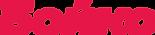 Boyko_logo-01.png