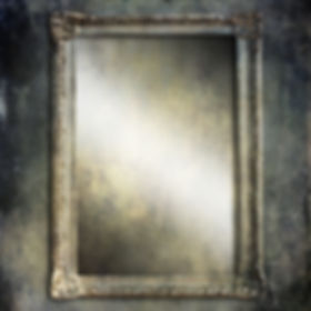 Old frame .jpg