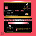 BUSINESS CARD (1).png