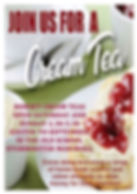 cream tea front of Bridge.jpg