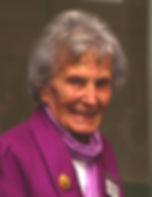 Dee Butterfield