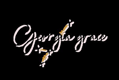 logo_gg_full color_light background-03.p