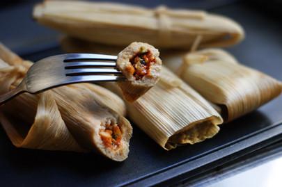 tamales 3.jpg