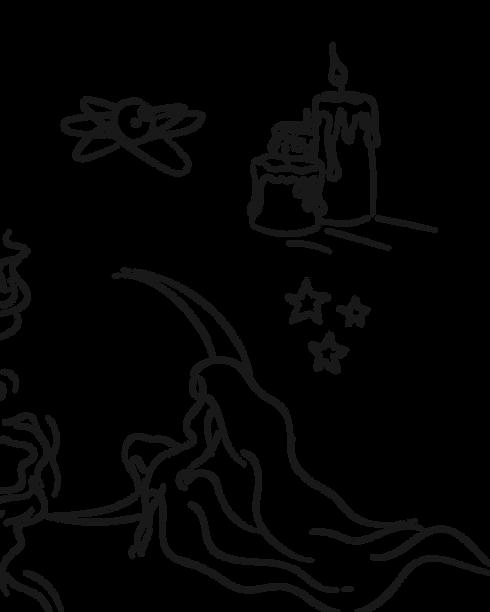HIGH PRIESTESS_sketch-04.png