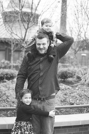 Bob&kids.jpg