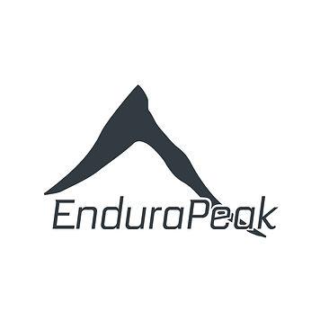EnduraPeak_logo-05.jpg