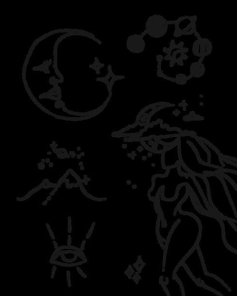 HIGH PRIESTESS_sketch-02.png