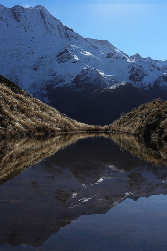 mountain nz.jpg